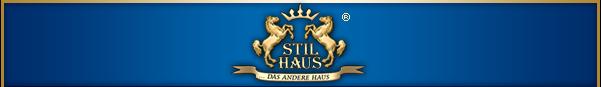 STIL-HAUS