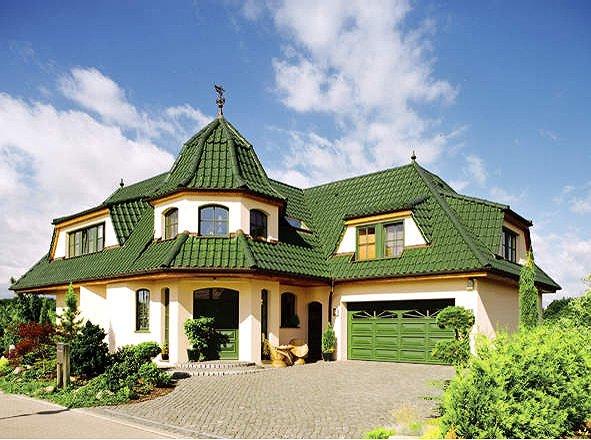 Grundriss Bungalow Ankleide_061554 ~ Neuesten Ideen für die Dekoration Ihres Hauses - Labermann.com