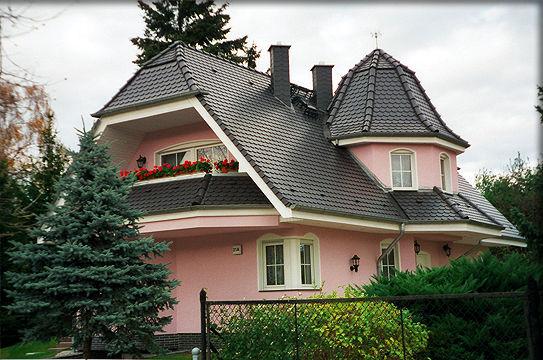 fertighaus berlin fertighaus berlin brandenburg traumh user f r brandenburg und traumh. Black Bedroom Furniture Sets. Home Design Ideas