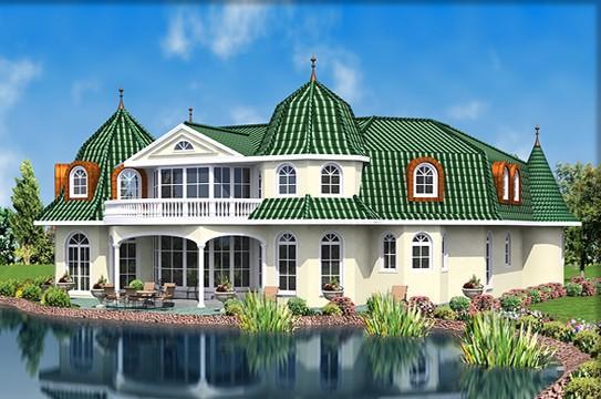 sch nste villa der welt. Black Bedroom Furniture Sets. Home Design Ideas