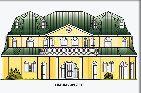 PALAIS 320 Traumhaus Stadt-Villa / Landhaus-Villa. Hausbau Bln 320