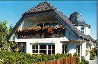 ERZGEBIRGE Zweifamilienhaus Haus-Bau mit Einlieger  EG 240