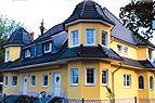 DOMINO 139/139 Zweifamilienhaus  Stilvolles Doppelhaus mit 139/139