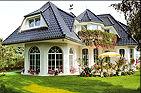 GRUNEWALD 200 Traumhaus als Massivhaus o. Fertighaus massiv 200