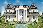 Villa BelPortale